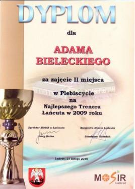 Plebiscyt 2010